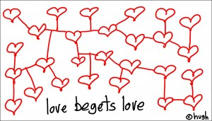 love-begets-love-pic-300x171