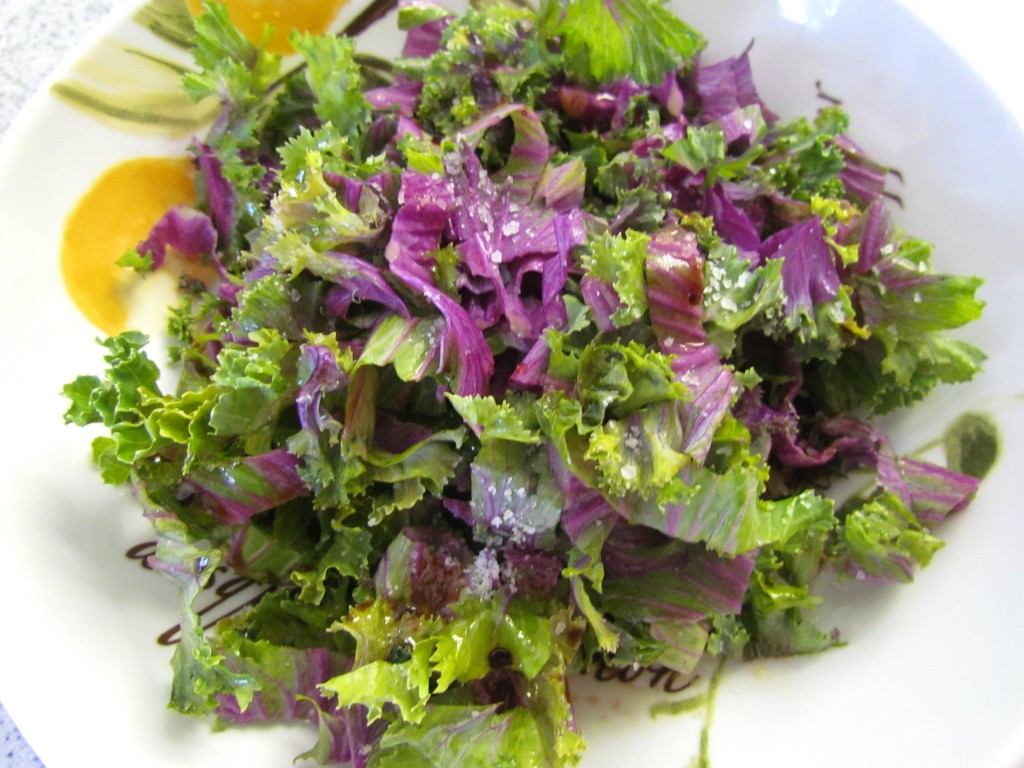 Goddess-Kale-Salad-2