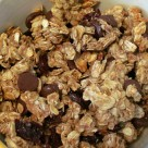 almond-butter-granola-3