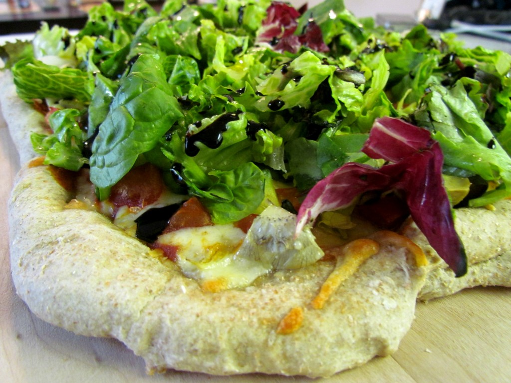 salad-pizza-5