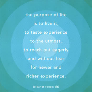 The-Purpose-of-Life-Eleanor