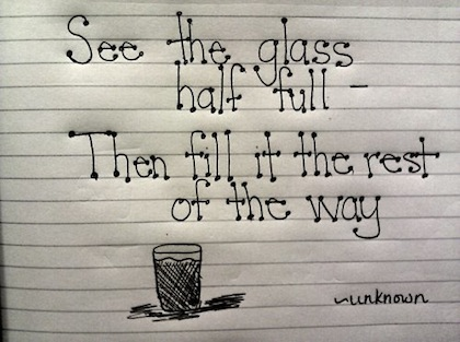 glass-half-full-positive-quote