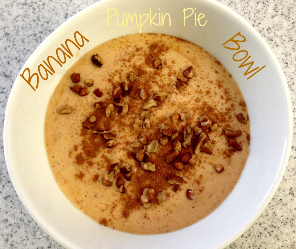 pumpkin-bowl
