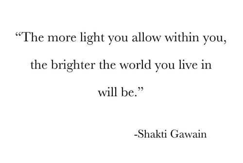 The-more-light-you-allow-within