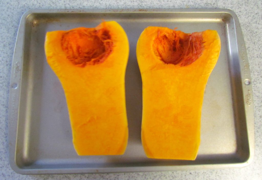 cooked-butternut