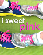 sweat-pink-badge-5c