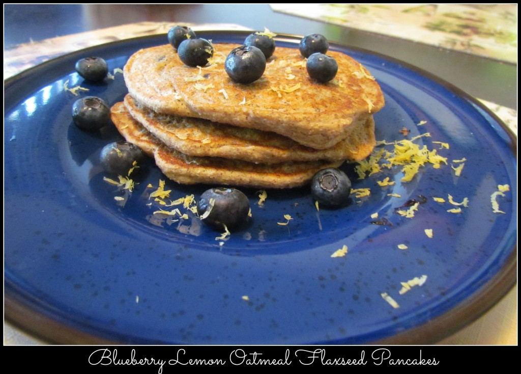 Blue lemon pancakes-2