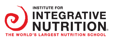 Institute for Integrative Nutrition: Month 1 Recap
