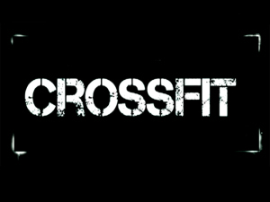 Getting an Education in CrossFit Culture