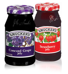 smuckers-jelly-jam