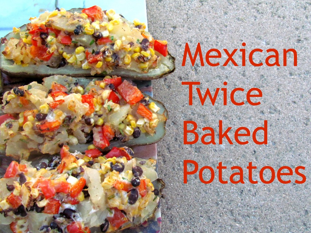 Mexican potatoes-3