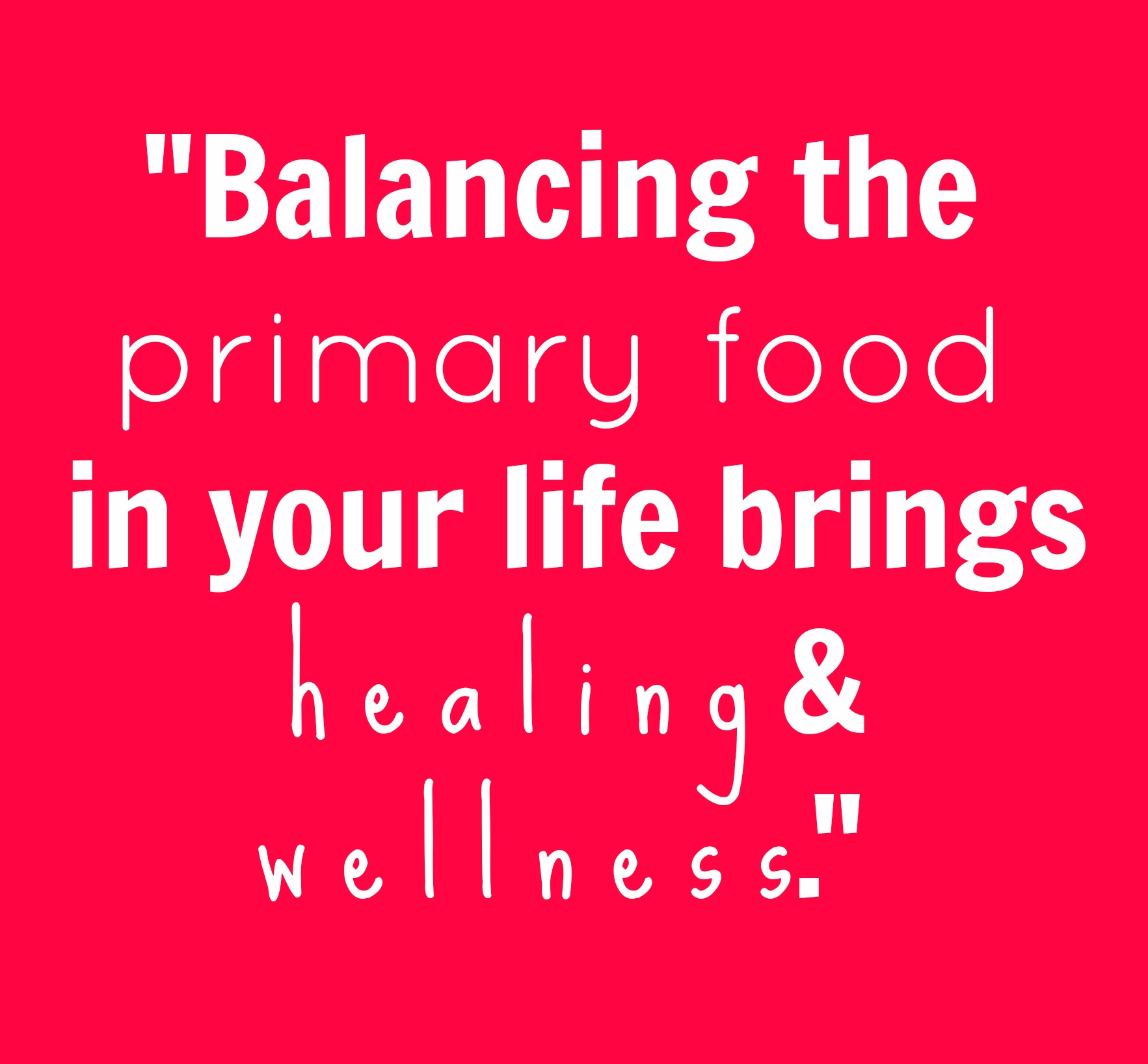 Wellness Quotes New Iin Chat Health & Wellness Quotes I Love  Foodie Loves Fitness