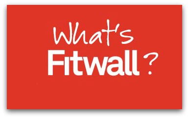 what's fitwall