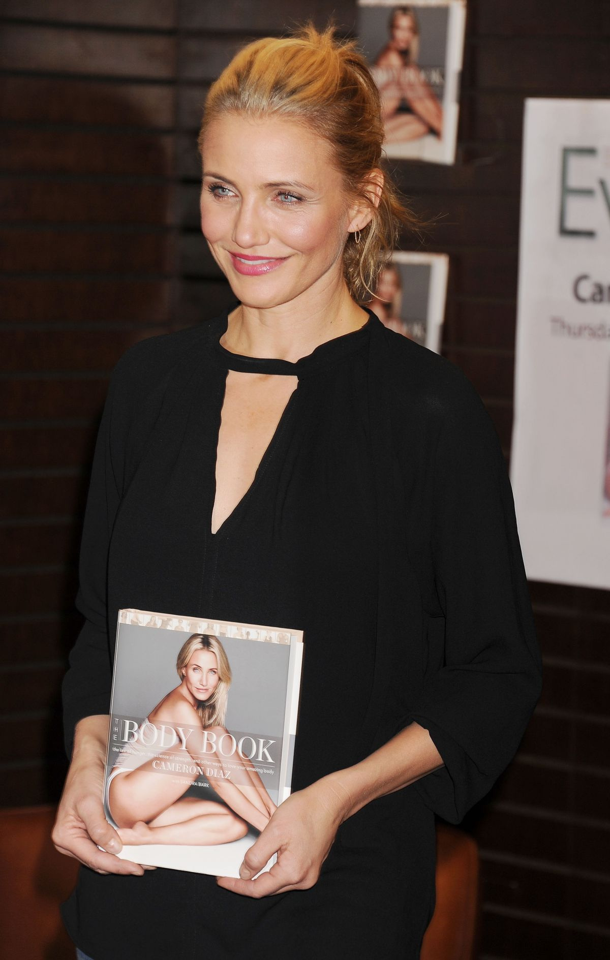 Cameron Diaz has become the most infected with Internet viruses star 08/20/2010 20