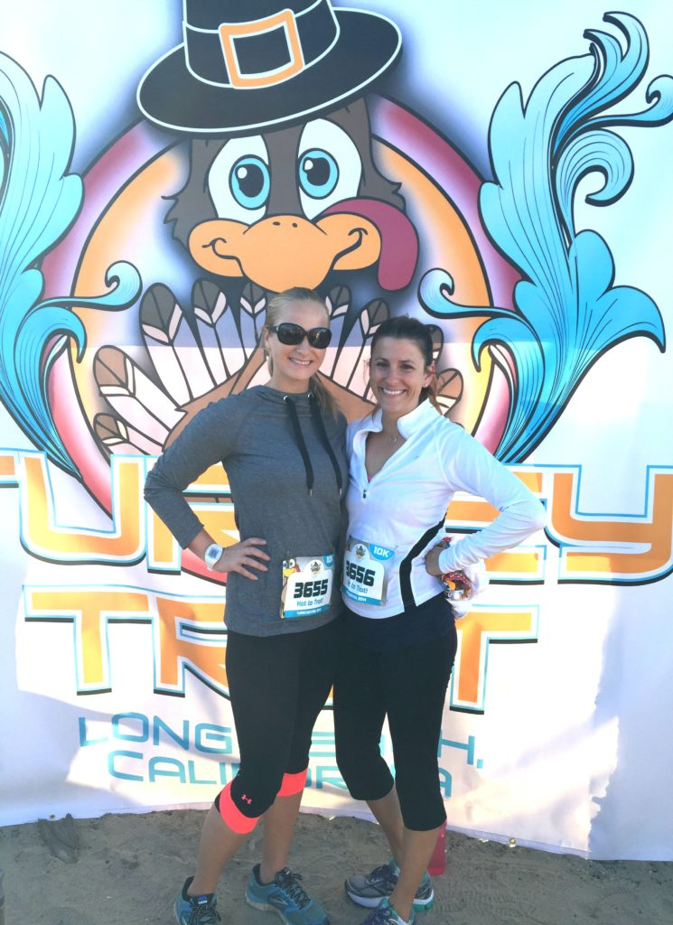 Long Beach Turkey Trot-1