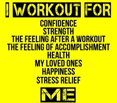 10 fitness friday motivational quotes foodie loves fitness
