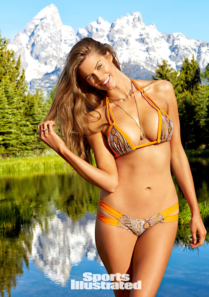 robyn-lawley-sports-illustrated-swimsuit