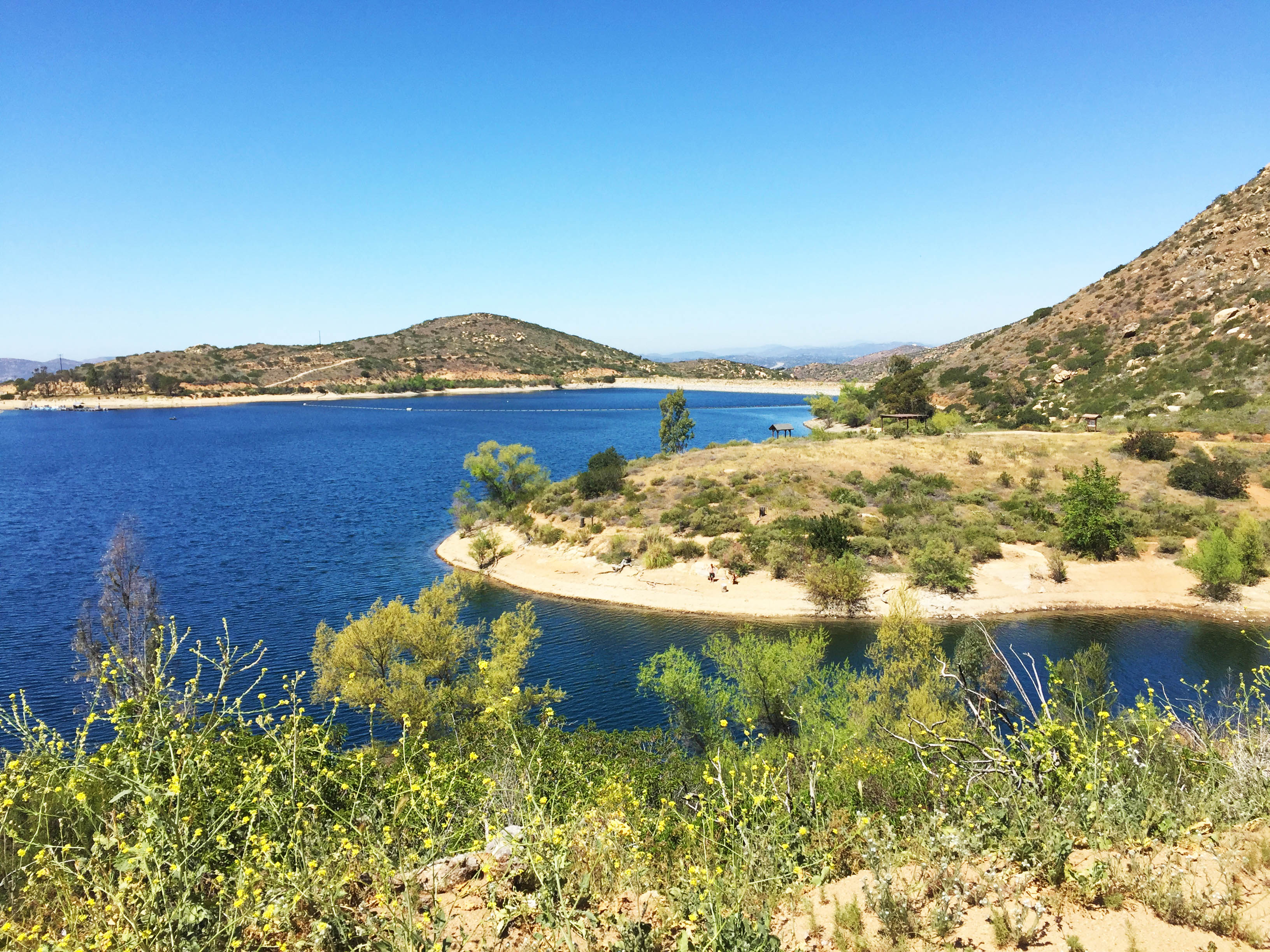 Related keywords suggestions for lake poway for Lake poway fishing