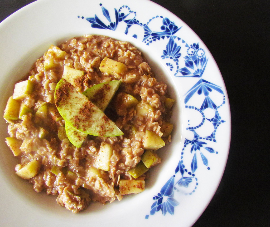 apple pb oats-1