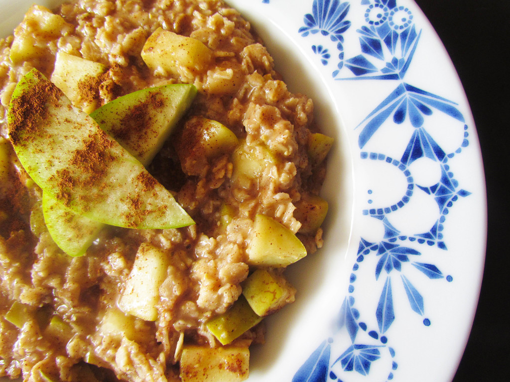 apple pb oats-2