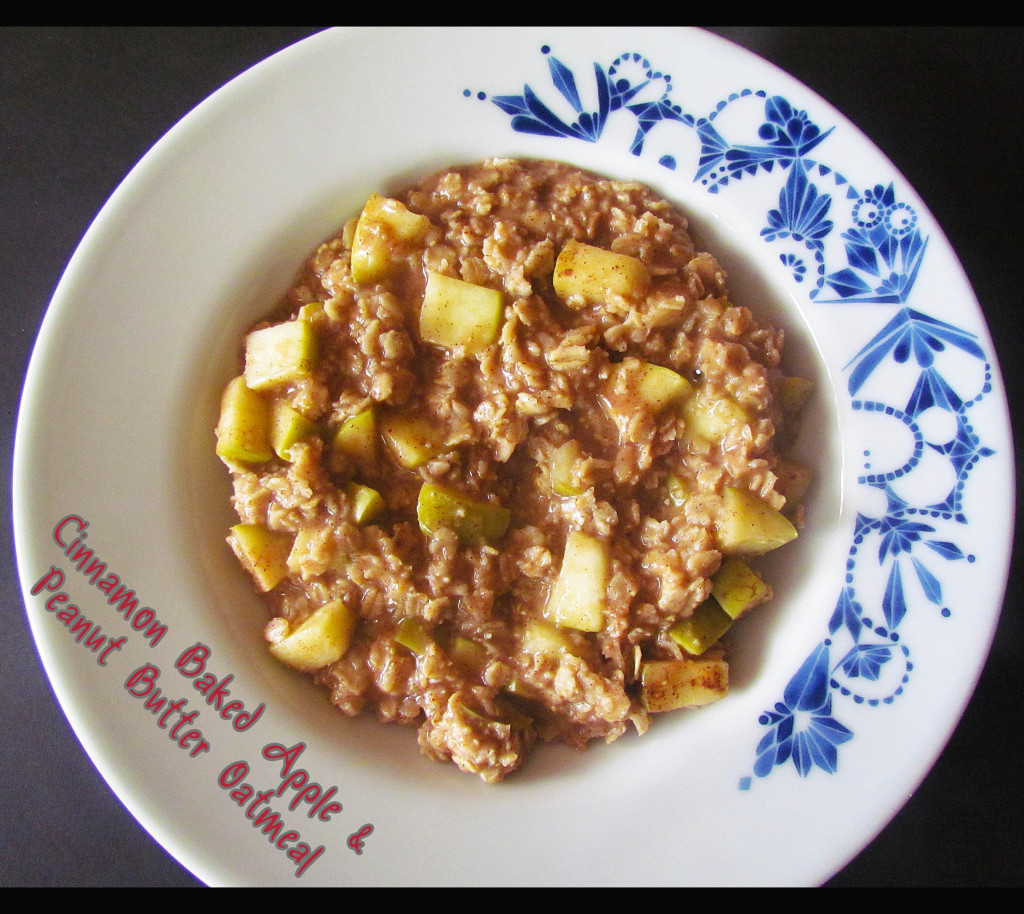apple pb oats-5