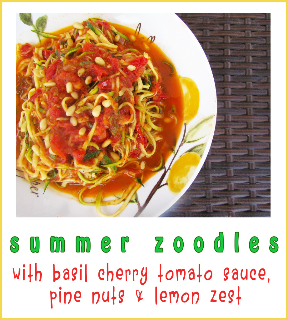 summer zoodles-4