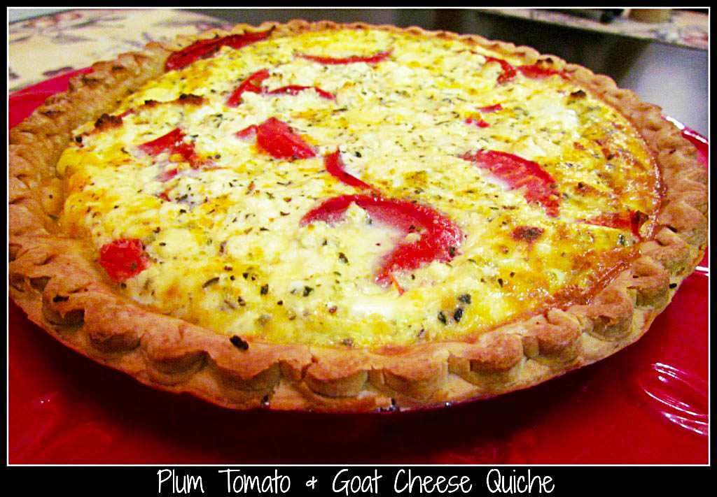Tom-Goat-Cheese-Quiche