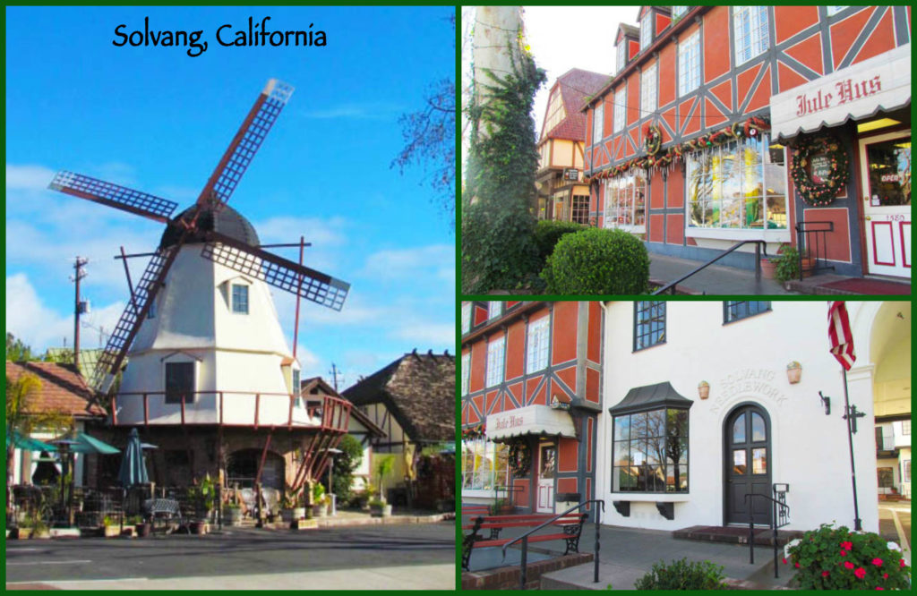 Solvang-Collage copy