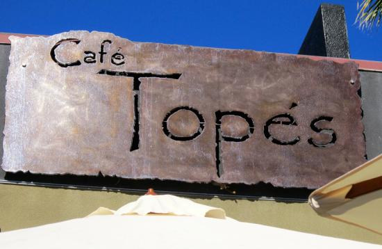 cafe-topes