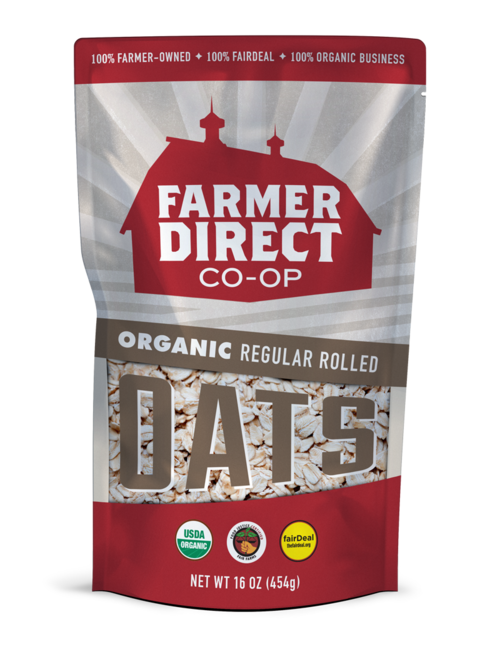 Farmer-Direct-1lb-Organic-Regular-Rolled-Oats