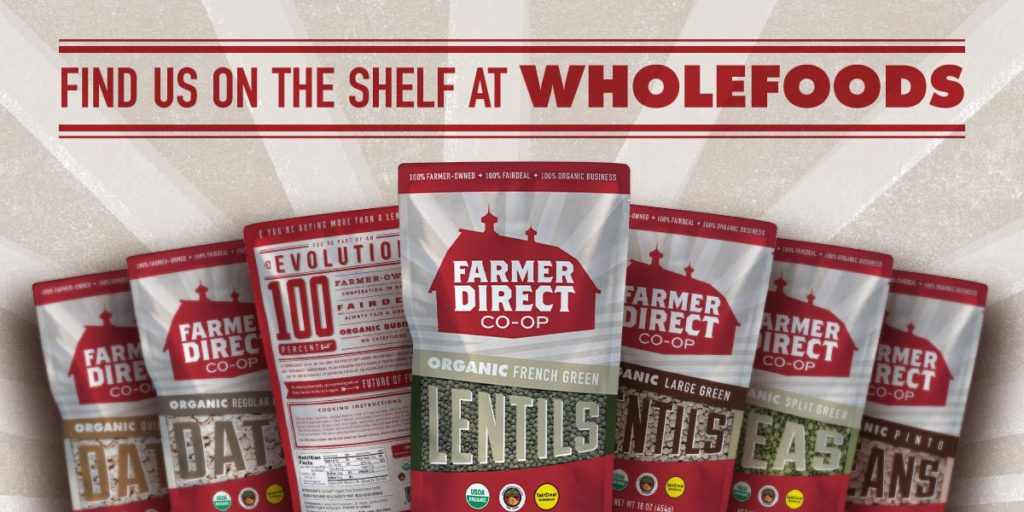 Farmer-Direct-HB-Packaging-at-Wholefoods-1
