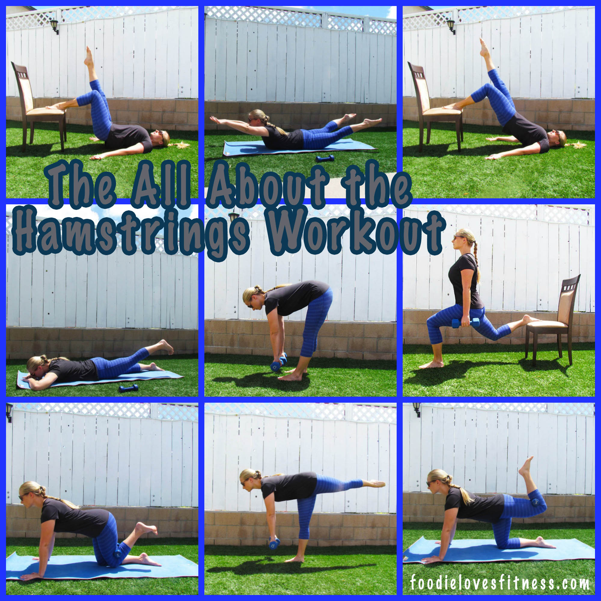 Hamstring WOD Collage-2