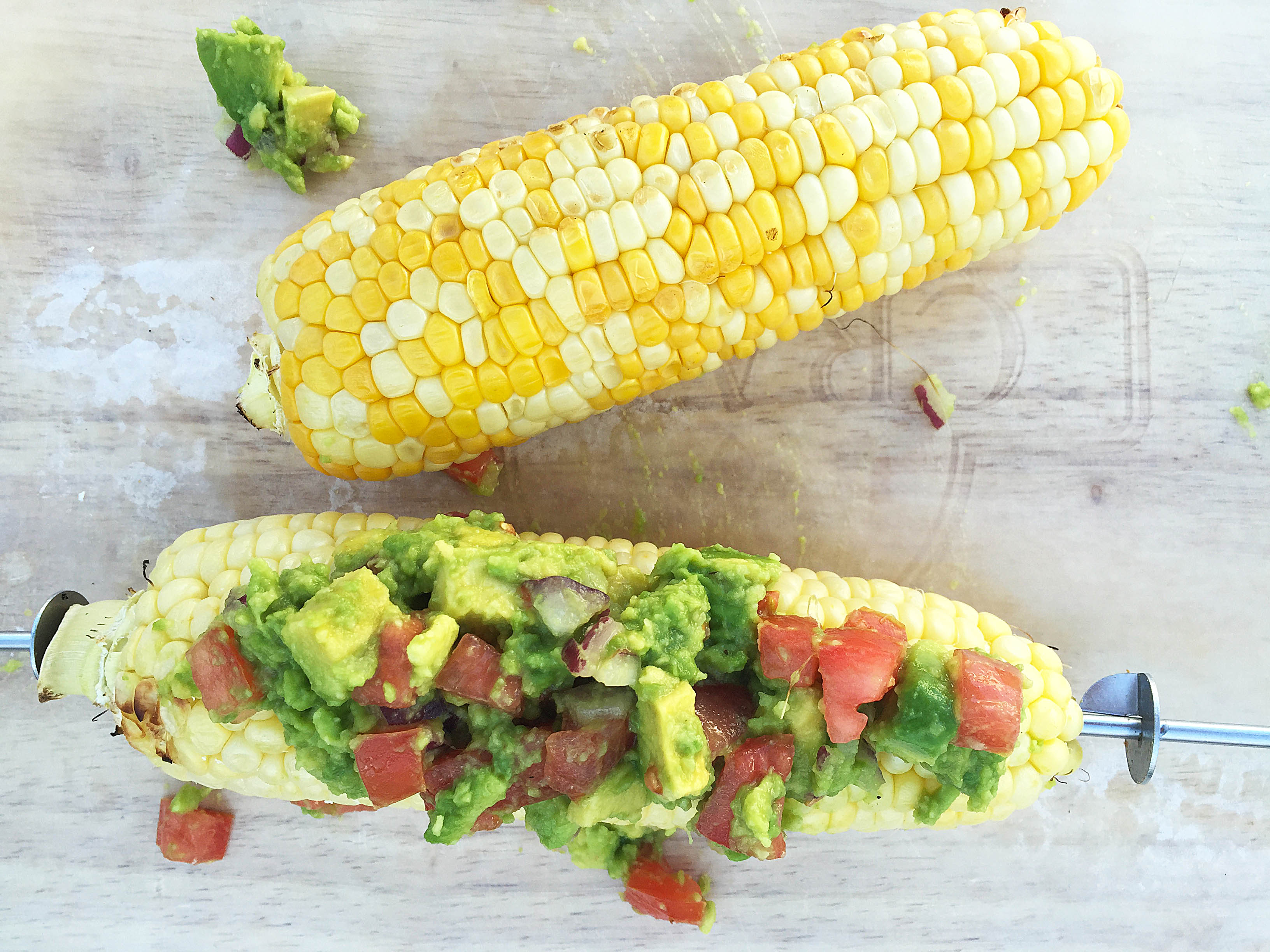 Avo Corn on the Cob-4