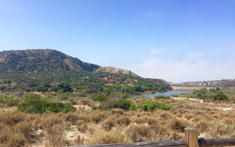 My 7 Favorite Hikes in San Diego County
