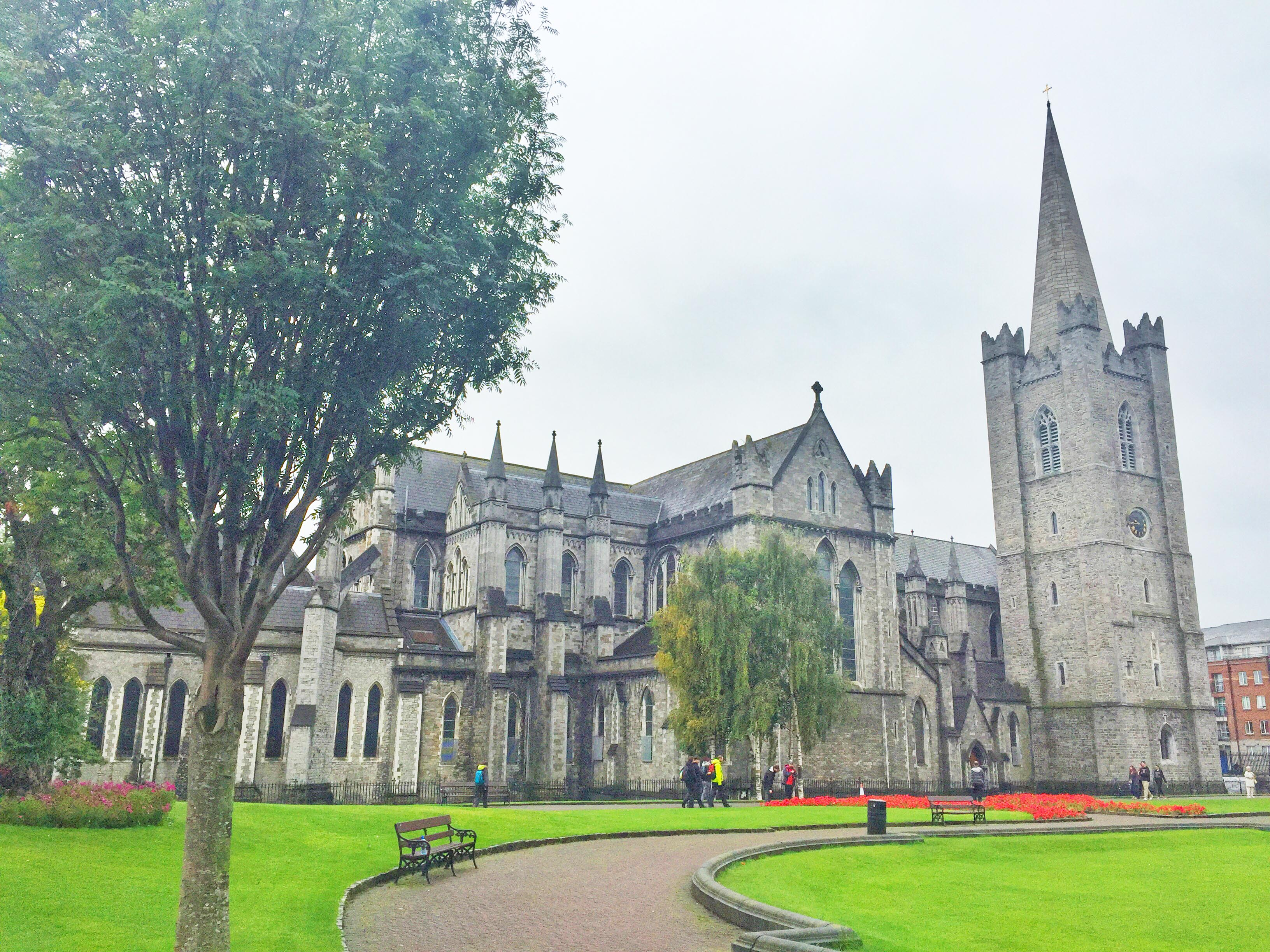 st-patricks-cathedral-3