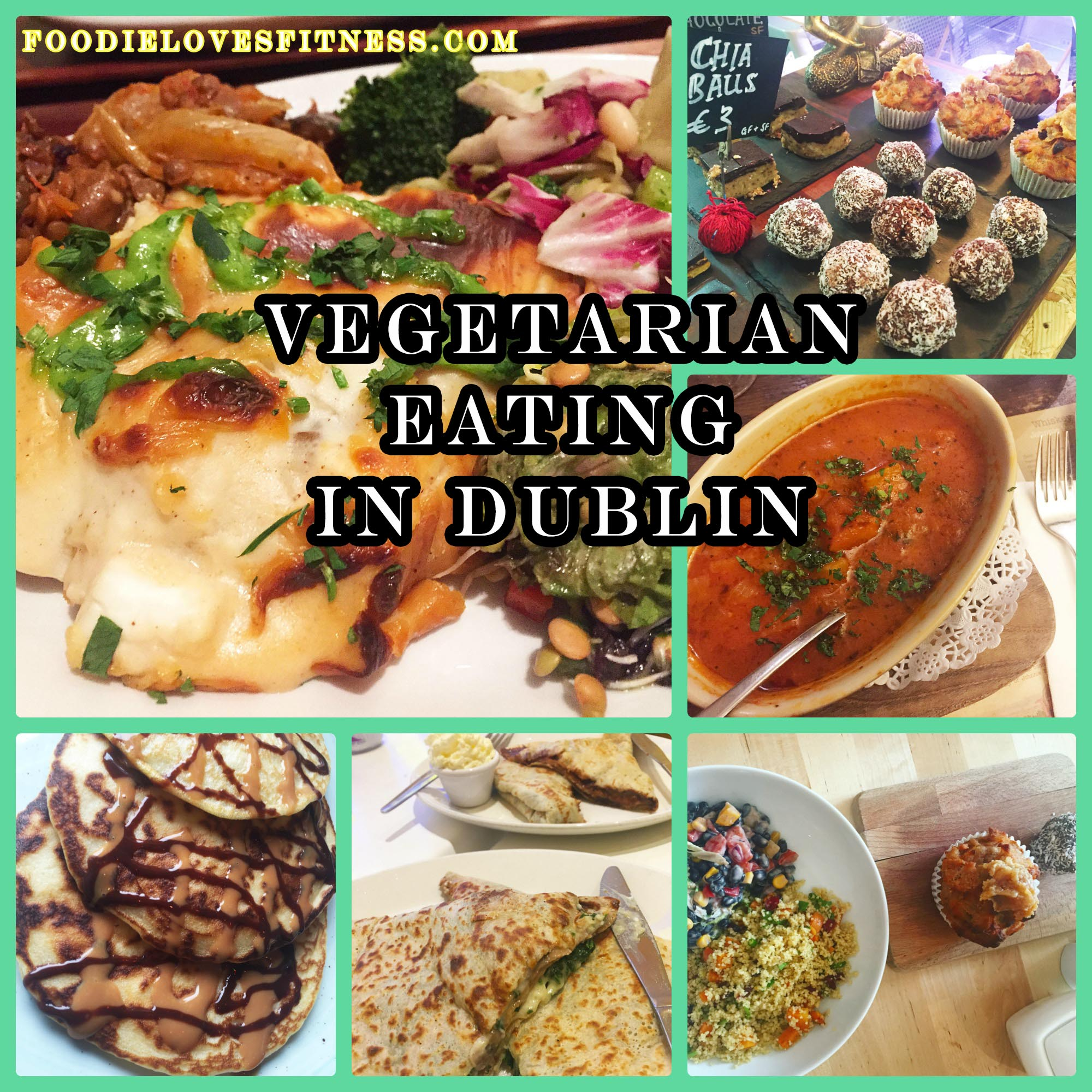 vegetarian-eating-in-dublin