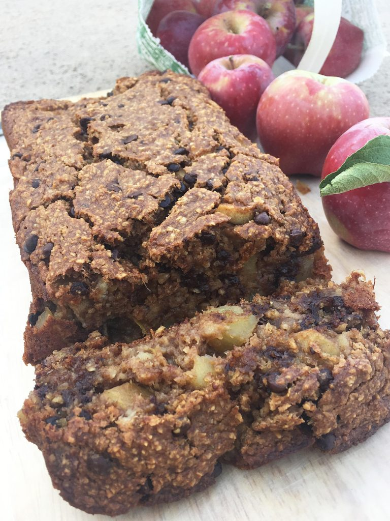 apple-banana-bread-5