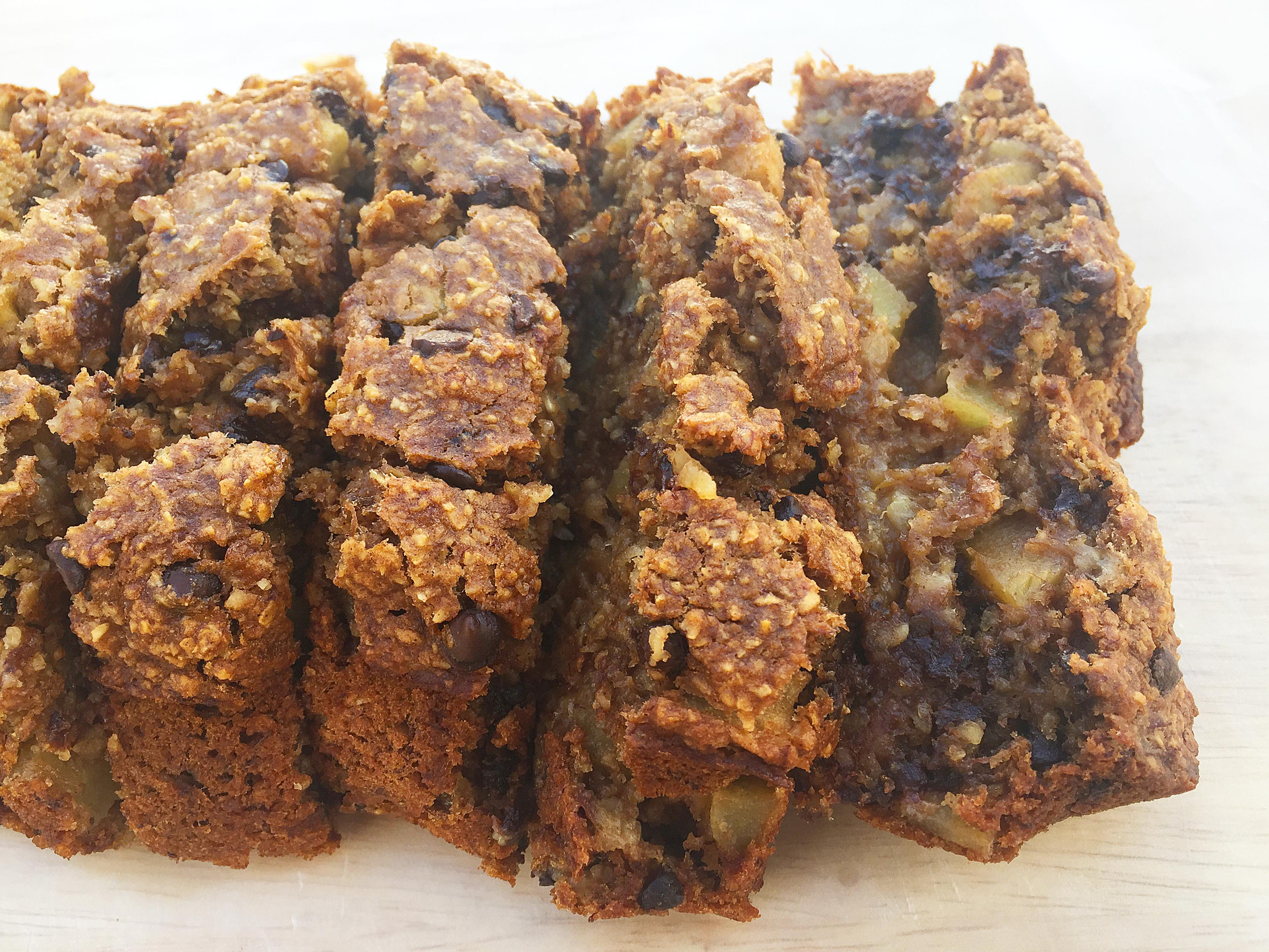 apple-banana-bread-9