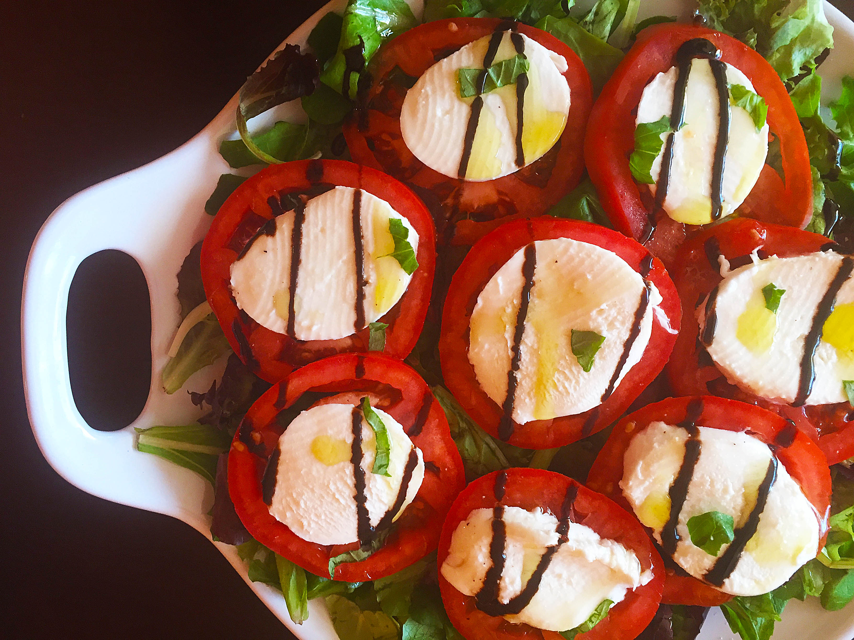 thanksgiving-caprese-salad