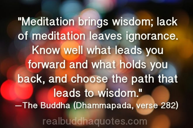 meditation-brings-wisdom-quote