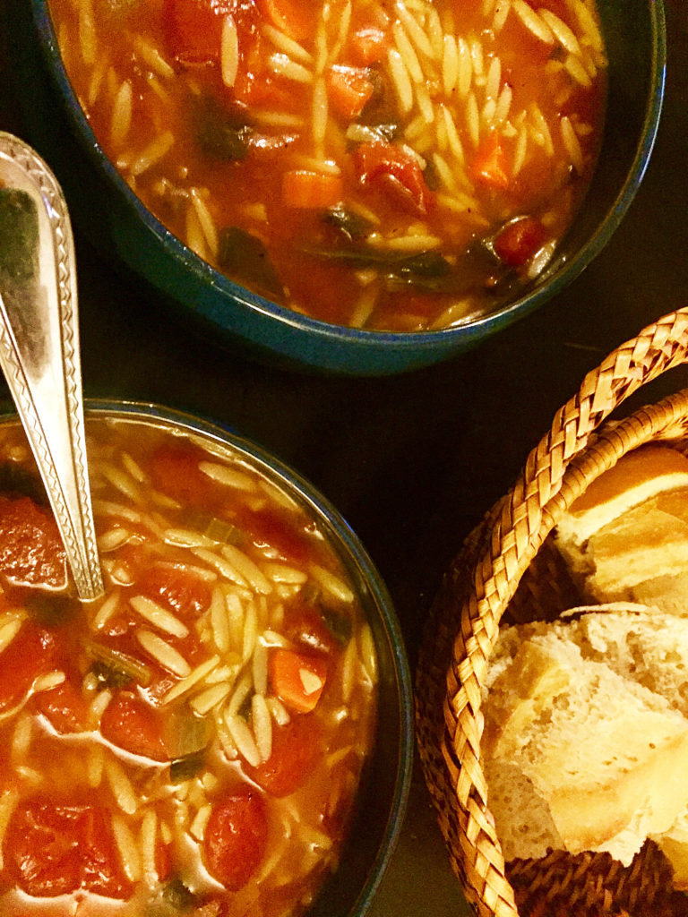 orzo-veggie-soup-dinner
