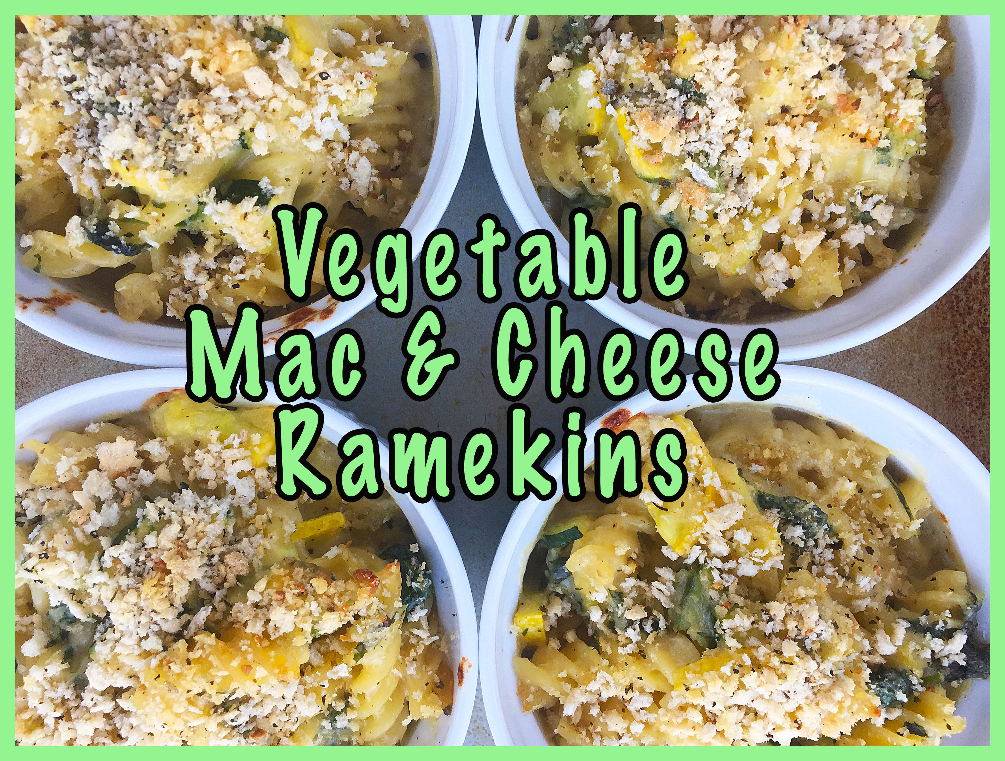 ramekin-mac-cheese