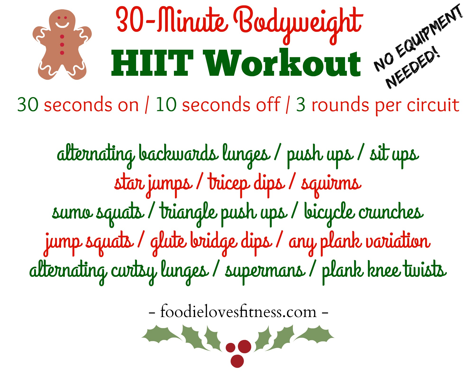holiday-bodyweight-hiit-workout