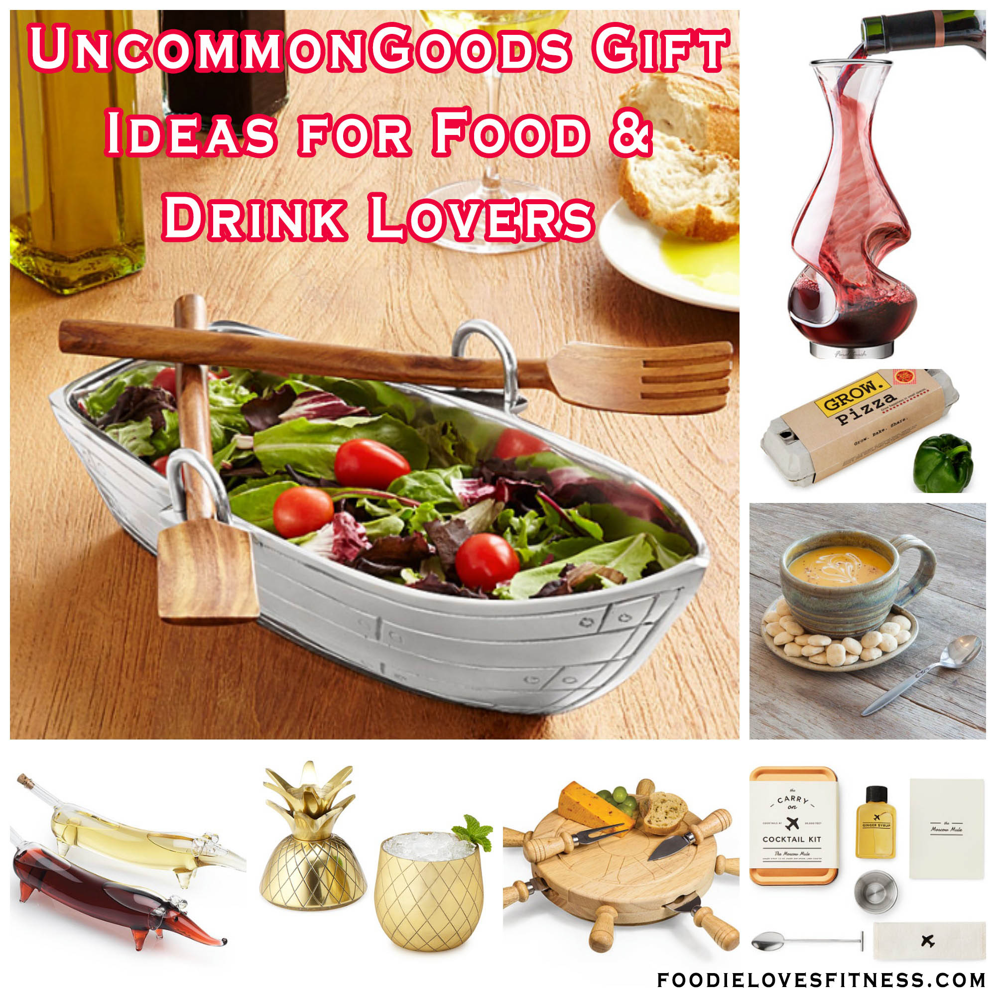 uncommongoods-product-collage