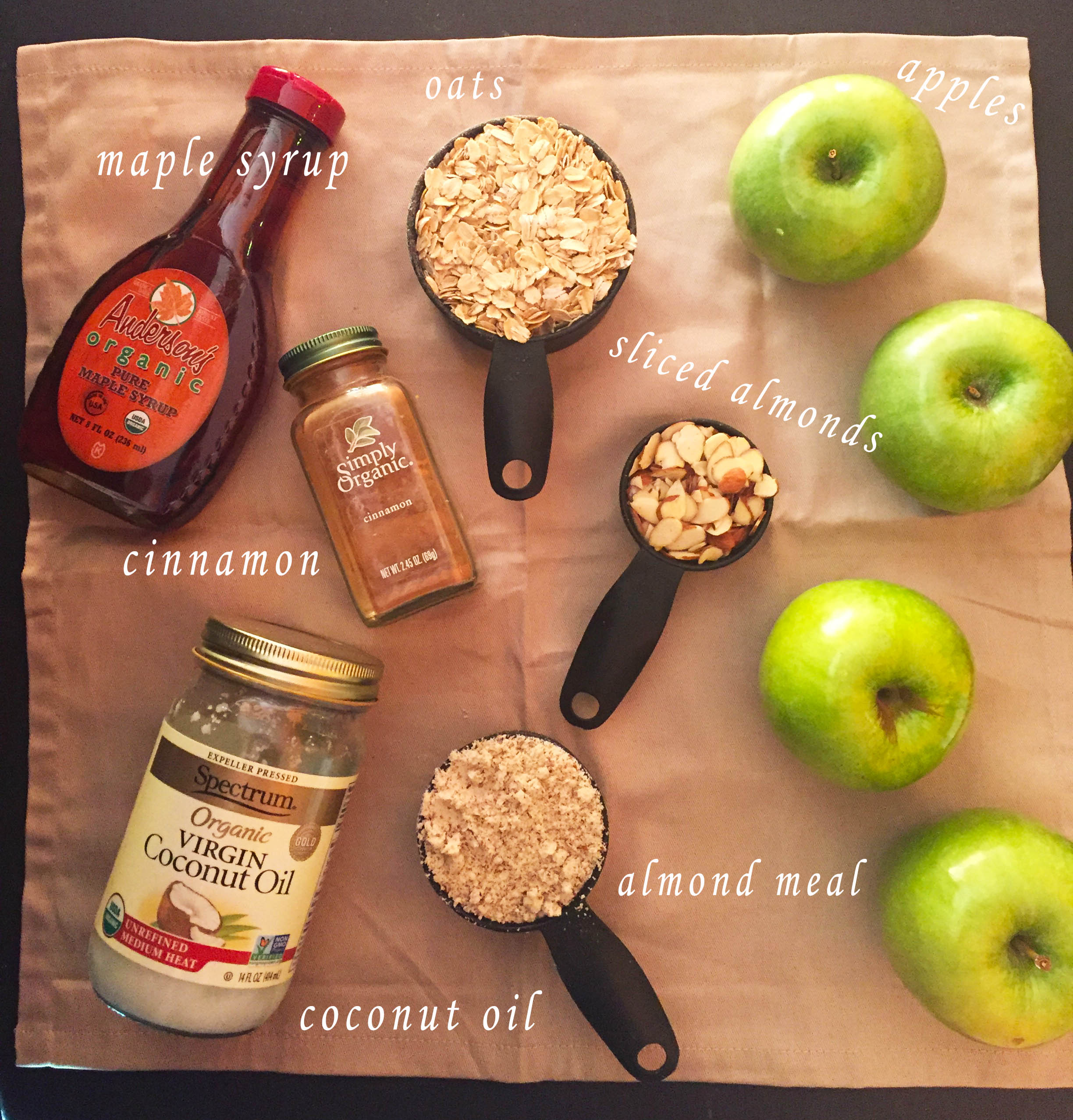 apple-almond-crumble-ingredients-copy