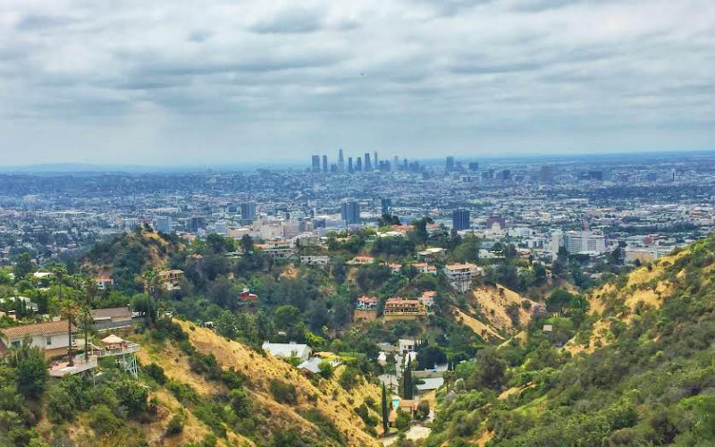 5 Fun Ways to Experience Los Angeles