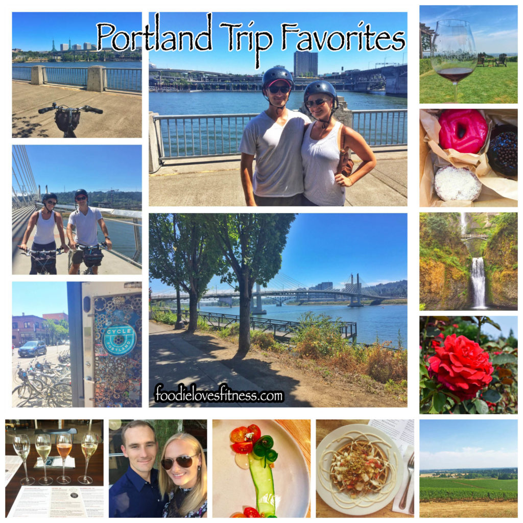 My Top 10 Favorite Experiences Traveling In & Around